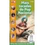 Cifras Dos Sucessos Ed. 27 - Mais tocadas do Pop Nacional *PRODUTO DIGITAL (PDF)