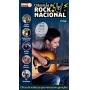 Cifras Dos Sucessos Ed. 30 - Clássicas do ROCK NACIONAL *PRODUTO DIGITAL (PDF)