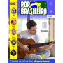 Cifras Dos Sucessos Ed. 38 - Pop Brasileiro *PRODUTO DIGITAL (PDF)