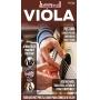 Coleção Toque Fácil Ed. 01 - Viola *PRODUTO DIGITAL (PDF)