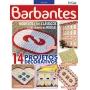 Faça Arte Ed. 16 - Barbantes: 14 Projetos Decorativos - *PRODUTO DIGITAL (PDF)