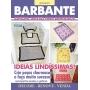 Feito com Arte  Ed. 36 - Barbante: Especial Tapetes Para Banheiros * PRODUTO DIGITAL (PDF)