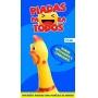 Piadas Para Todos Ed. 48 - Humor Inteligente e Consciente  - PRODUTO DIGITAL (PDF)