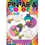 Pintar e Colorir Kids Ed. 24 - Descubra o Erro - PRODUTO DIGITAL (PDF)