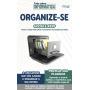 Tudo Sobre Informática Ed. 24 - Organize-se - PRODUTO DIGITAL (PDF)
