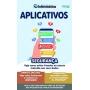 Tudo Sobre Informática Ed. 26 - Aplicativos - PRODUTO DIGITAL (PDF)