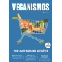 Veganismos Ed. 06 - Veganismo Acessível   - PRODUTO DIGITAL (PDF)