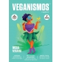 Veganismos Ed. 09 - Moda Vegana  - PRODUTO DIGITAL (PDF)