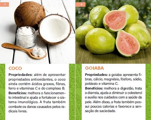 Emagreça Com Saúde Ed. 15 - CHÁS, SUCOS E VITAMINAS - *PRODUTO DIGITAL (PDF)