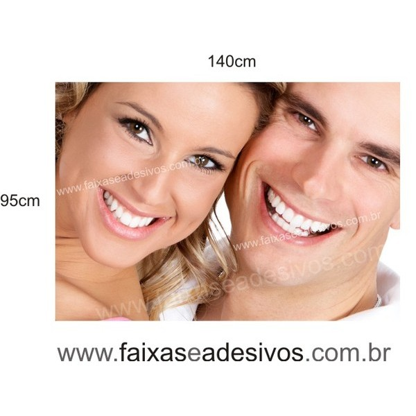Adesivo Decorativo foto casal  - Esta foto, escolha outra ou envie sua foto  - Fac Signs