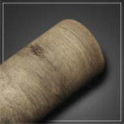 00015 Gold Madeira - Adesivo Decorativo de parede - 60cm larg