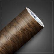 00020 Gold Madeira - Adesivo Decorativo de parede - 60cm larg