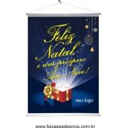 Banner Natal Caixa (NC2014)