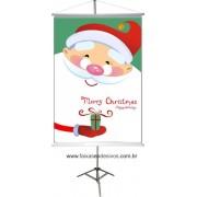 Banner Merry Christimas (MC2014)