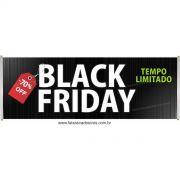 111- Black Friday - Faixa