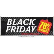 113- Black Friday - Faixa