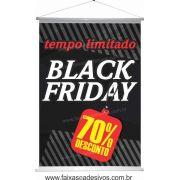 113- Black Friday - Banner
