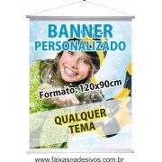 010B - Banner 120x90cm