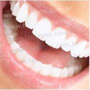 Imagem para Clinica Odontológica