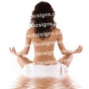 Imagens para Yoga - Arquivo Digital