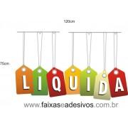 LIQUIDA TAG adesivo - TAG3LIQ02