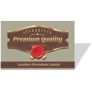 3013 - Placa em PVC 60x40cm - Impressão Digital - Envie a arte pronta ou fazemos a arte!