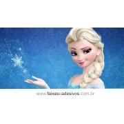 Painel de Aniversário 084 Frozen 2,00x1,40m