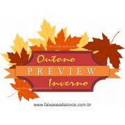 A586M - Adesivo Outono Inverno Preview