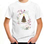 Camisetas Personalizadas - Tema RELIGIOSO