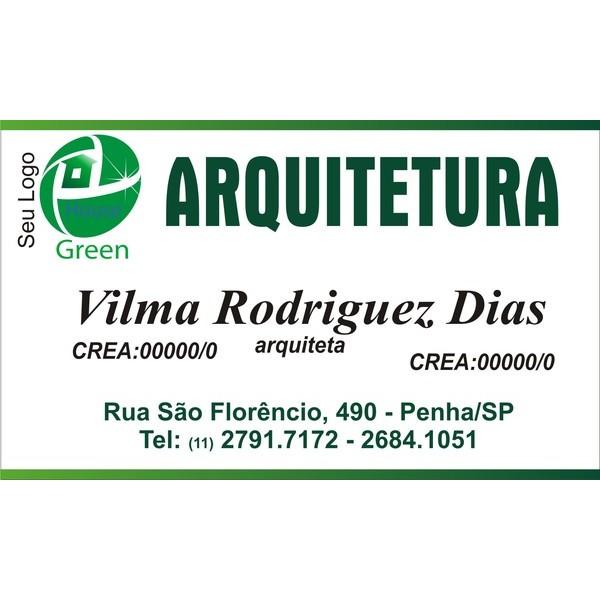3021 - Placa em PVC -  Construção 100x60cm - Vários temas! Envie a arte ou solicite uma!  - FAC Signs Impressão Digital