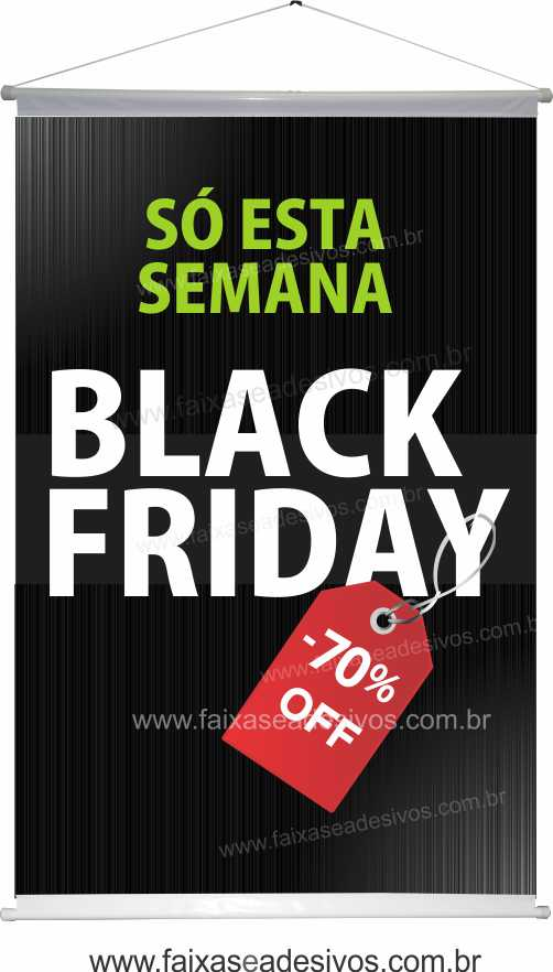 88087048b2 111- Black Friday - Banner - FAC Signs Impressão Digital