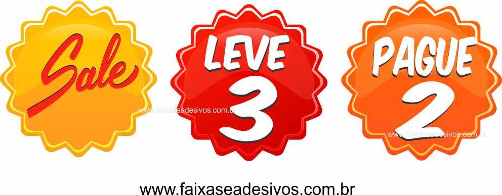 Best Price adesivo 50x70cm  - FAC Signs Impressão Digital