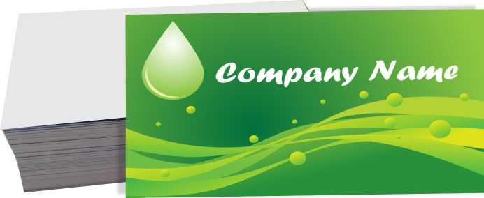 001 - Cartão de Visita 4x0 cor - Laminação  e Verniz Local - 1.000 peças  - Fac Signs