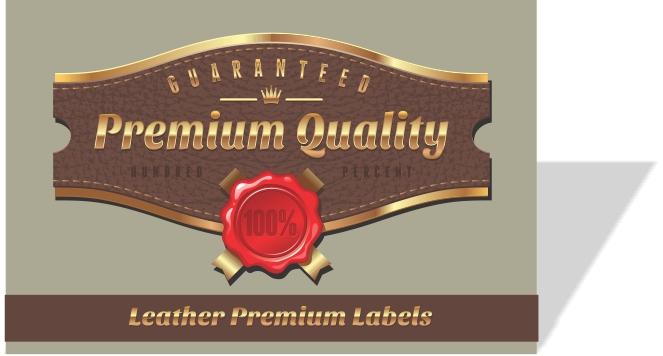 3013 - Placa em PVC 60x40cm - Impressão Digital - Envie a arte pronta ou fazemos a arte!  - FAC Signs Impressão Digital
