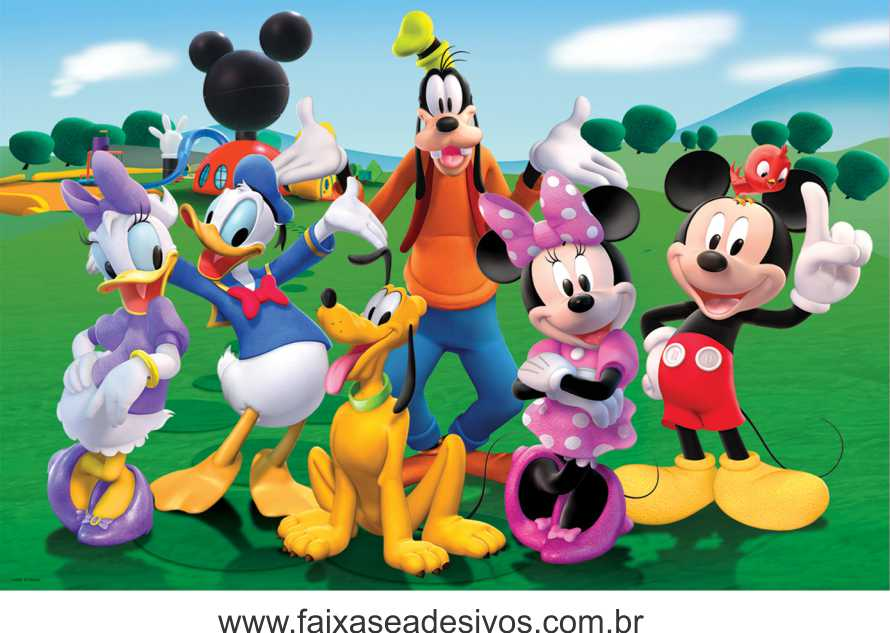 Disney Frozen Printable Invitations is great invitations ideas