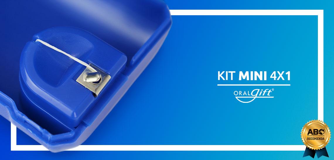 Kit Mini