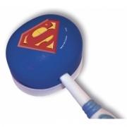 Suporte para escova infantil - WARNER