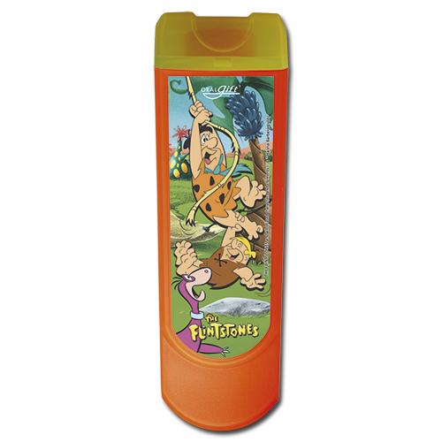 Kit UP 3x1 Flintstones  - OralGift