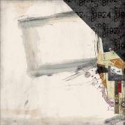 Papel Beautiful Dreamer / Reverie - Bo Bunny