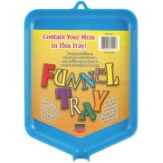 Bandeja Funil - Funnel Tray