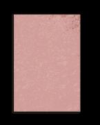 Caderno Bola de Chiclete - Scrap Minuto - Coleção Toda Básica / JuJu Scrapbook