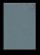 Caderno Céu de Domingo - Scrap Minuto - Coleção Toda Básica / JuJu Scrapbook