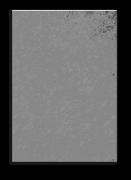 Caderno Cósmico - Scrap Minuto - Coleção Toda Básica / JuJu Scrapbook