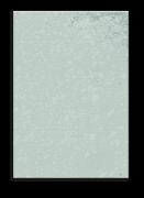 Caderno Cristalino - Scrap Minuto - Coleção Toda Básica / JuJu Scrapbook