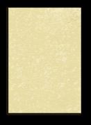 Caderno Margarida no Campo - Scrap Minuto - Coleção Toda Básica / JuJu Scrapbook