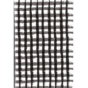 Caderno O Amor é Simples - Scrap Minuto - Coleção Espalhando Amor / Juju Scrapbook