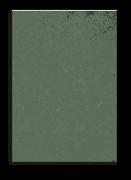 Caderno Orvalho - Scrap Minuto - Coleção Toda Básica / JuJu Scrapbook