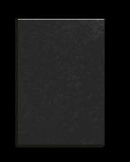 Caderno Via Láctea - Scrap Minuto - Coleção Toda Básica / JuJu Scrapbook