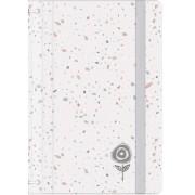 Capa Confete - Scrap Minuto / JuJu Scrapbook