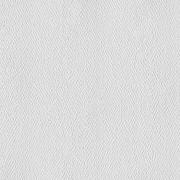 Cardstock Nuvem - JuJu Scrapbook